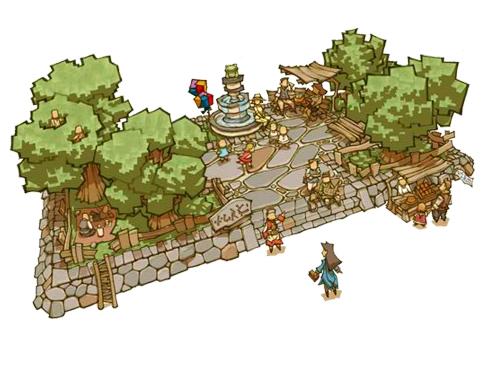 File:MLaaK Fountain park.jpg