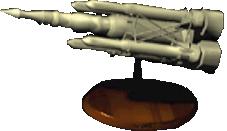 File:Model Rocket FF7.png