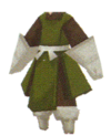 FF4HoL Salve-Maker Robe