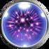 FFRK Magick Lore Icon