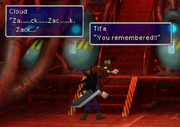 Cloud remembers zack.png