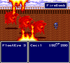 File:FFIV Red Fang SNES.png