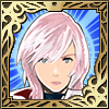 FFTS Lightning Icon2