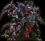PFF Ultima Weapon FFXIV