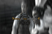 Balthier-and-fran-join