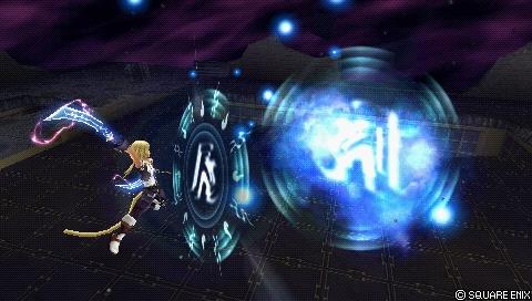 File:Dissidia Zidane Free Energy.jpg