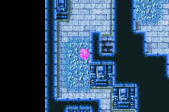 File:FFII Ice Damage Floor.png