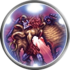FFRK Grand Summon I Icon