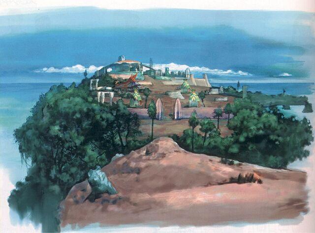 File:Besaid Village (artwork).jpg
