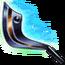 FFBE Hawkeye Weapon