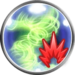 FFRK Eternal Wind Icon