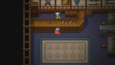 File:Fynn Weapon Shop.png