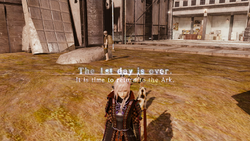 LRFFXIII-First-Day-Over