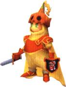 Lulu onion knight.jpg