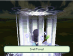 Spell Focus.png