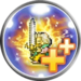 FFRK Unknown Galuf SB Icon