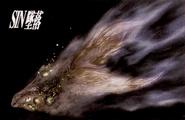 Sin-artwork-ffx