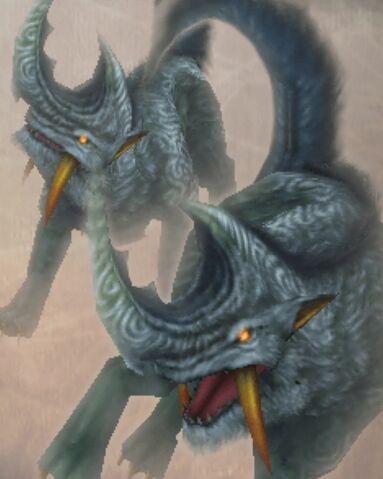 File:Tartarus FFXII.jpg