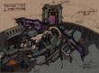 Zanarkand-ruins-artwork-ffx.png