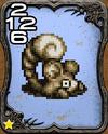 121a Mu