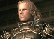 Basch Final Fantasy XII-2.jpg