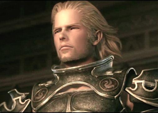File:Basch Final Fantasy XII-2.jpg