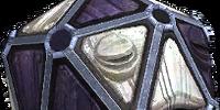 Cryohedron (Final Fantasy XIII)
