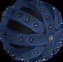 FFX Weapon - Blitzball 4