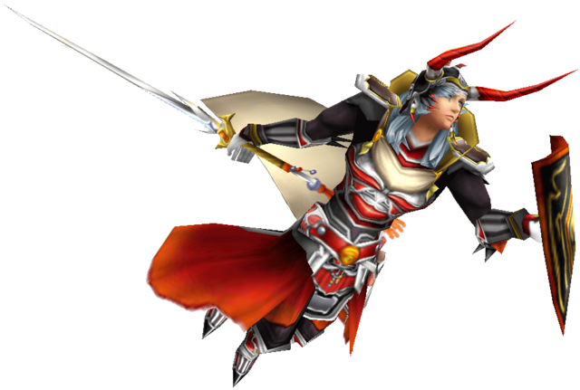 File:WarriorDissidiaAltEXMode.PNG
