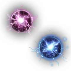 Kuja's Spark Core