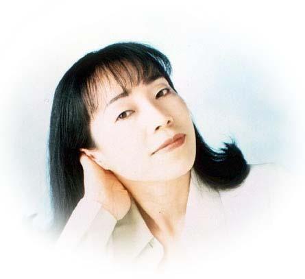 File:Emiko.jpg