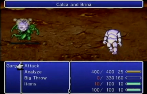 File:FFIV TAY Calca and Brina.png