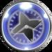 FFRK Eblan Flow Shadow Icon