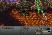 FFVI Remedy.png