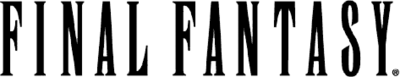 Final Fantasy series logo.png