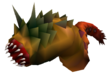 Land Worm FF7.png