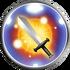FFRK Bladeblitz Break Icon