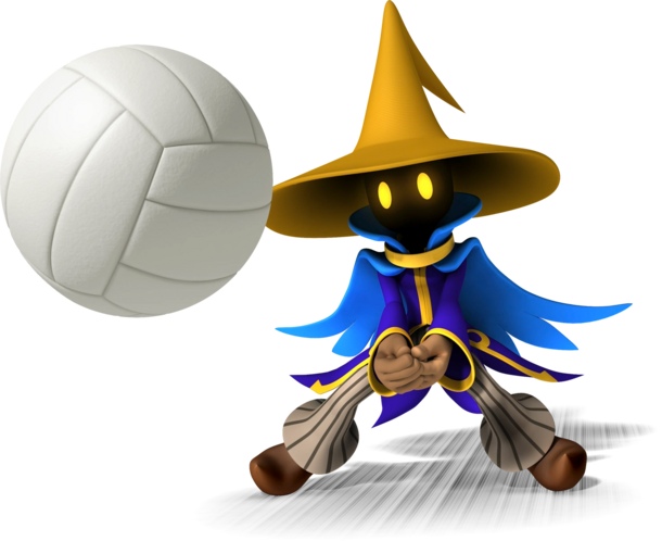 File:Mariosports black mage.png