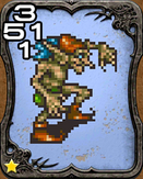 086b Goblin
