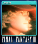 FFIII Steam Card Embued.png