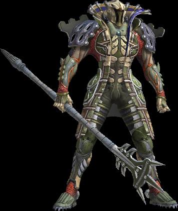 File:FFXIII enemy PSICOM Executioner.png