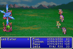 FFII Blizzard6 GBA