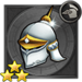 FFRK Diamond Helm FFVI