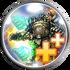 FFRK Scripture's Destruction Icon
