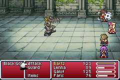 File:FFV Goblin Punch.png