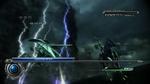 LightningStrike-ffxiii2