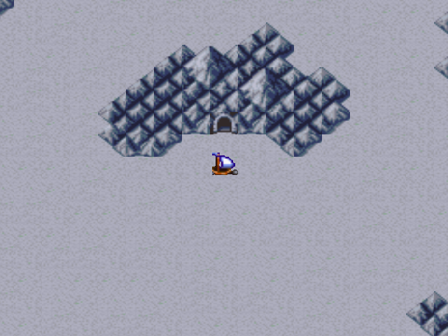 File:FFII Snow Cavern WM PS.png