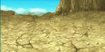 FFIV Mountain Background GBA