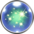 FFRK Feather Heal Icon