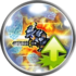 FFRK Sword Magic Kenzan Icon